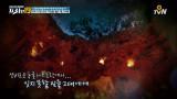 별빛이 내린다 18만 년 된 케냐의 천연 산호동굴 레스토랑