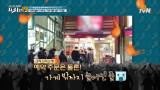 일본 X-MAS, OO대란 만든 거짓말 [세상을 혼란에 빠뜨린 거짓 뉴스 19]