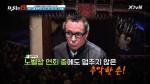 노벨 문학상 취소시킨 세기의 스캔들! [스캔들로 뒤덮인 최악의 사건 19]