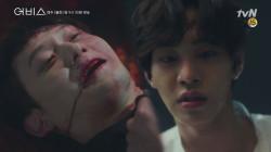 박보영을 위해 최악을 선택한 안효섭 그리고 폭주…!