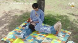 [15화 예고] 구슬커플 결혼 임박? 평생을 약속한 박보영♥안효섭
