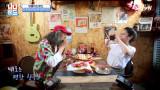 나나랜더 김칠두가 젊음을 원하는 이유 (감동)