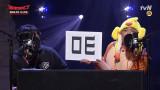 [선공개] 장난꾸러기 니쭈의 아찔한 초성퀴즈