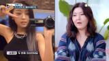 [아름다움 美]승연의 특별한 촬영 전 뷰티 시크릿은?