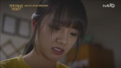 박보검, '혜리 첫사랑' 알고 고경표에 소심한 복수