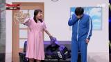 [반전주의] 실연의 상처... 멈출 수 없는 다이어트!