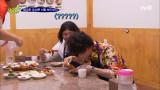 [점심먹방] 낙지 호롱구이에 영혼을 판 작은 자기