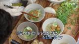 셰프들이 만든 닭칼국수 맛은?? (ft.미카엘 고명)