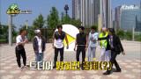 용접 신동 & 테크노 골리앗ㅋ 아이돌은 어디에...?