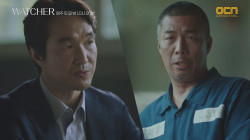 한석규,김현주X안길강 공조 사실에 분노