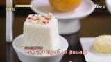 [예고] 화려함의 끝판왕 한식 VS 양식 디저트♥