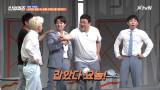 번뜩☆ 김준현이 캐치한 답에 얹혀 가려는 휴먼들ㅋㅋㅋㅋ