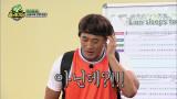 고라니&매미를 이겨버리는 김동현의 정글 오리 (빵터짐 주의)