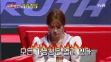 명탐정 영지☆ 모든 도전자가 진짜 성악가? (응 아니야)