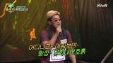 <SHOW ME THE PLAYER>를 찢어놓은 김동현!