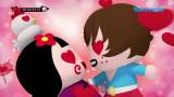 모두가 사랑에 빠졌다?!♥