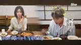 입에서 살살 녹는 갈치 조림♡ 서제이&하성운도 반한 맛!