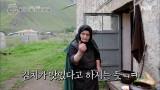 엄지 척!! 김치부터 항아리까지~ 취향 저격당한 할머니!