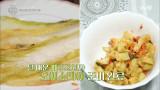 배추김치 vs 오이소박이 츄마네 김치 요리 대결! 승자는?