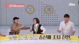 송은이, 방송 27년 만에 최초로 조퇴 선언한 사연! ㅠ_ㅠ