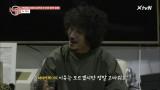 소원성취?! 타미 파커, 힙합의 전설 ′타이거 JK′를 만나다!