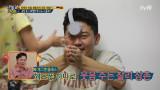 [선공개] 개그맨 ′김준호′의 넘사벽 ′조카′ 돌보기는 레벨은?