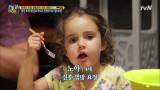 준호 TV는 가랏! 먹방 요정 노아와 ★차칼TV★가 왔습니다~