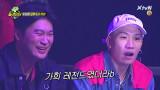 한국 힙합 새역사(?)의 중심! <쇼미더플레이> 파이널 무대!