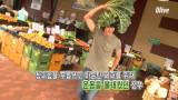 박성우의 개인기(?) 대방출!