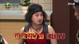 이수근&황제성 옷장을 모조리 가져온 제작진? (독하다 독해..)