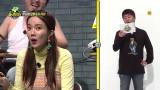 [선공개] 라붐 (+객원멤버) & 홍진호와 함께! 초고난도 브레인 서바이벌!