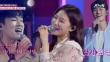 박진아의 선곡 '금요일에 만나요♬' 그녀를 기다리는 두 남자