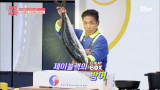 제이블랙이 준비한 강력한 치트키! ★방어★ (ft.해체SHOW)
