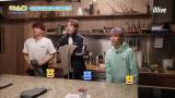 (귀염뽀짝주의) 국헌을 놀래키기 위한 미어캣 세 마리 모먼트