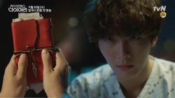 [티저] '내가 연쇄살인마라고…' 윤시윤의 섬뜩한 눈빛!