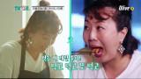 [예고] ′저 숨 좀 쉬게 해주세요!′ 홍신애 회원의 뱃살 고민!