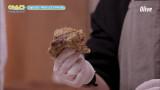 (반전주의) 곤이가 육전을 두 겹 마는 법 ★ ㅣ아소다  아이돌 소셜다이닝
