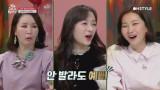 #10대 파우치 필수템 #립 틴트, 실제 사용하는 제품 대☆공☆개
