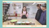 ★공식 발표★ 아서, 드디어 입을 열다! [조아서 구독중] - 12화 하이라이트