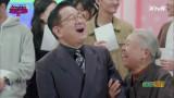 오빠! 저 팬이에용~ 코코아 구세주로 급부상한 이홍렬