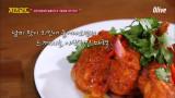 권혁수 책정 2천만 원의 페루 치킨 맛 (ft. 잉카콜라)