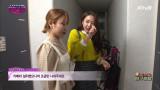 숙련된 유튜버 김예원 얼굴 철판은 기본! '좀 만 비켜주실래요?'