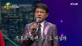 트롯의 아이콘, 설운도까지?! 짱짱한 뽕짝스타K 심사위원들!