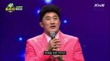 오디션에 백댄서가 왜 나와요ㅠㅇㅠ 억울한?김동현 이대로 불합격...?