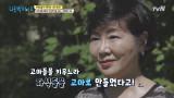 20년째 해외입양인을 돕는 히어로의 놀라운 가족사