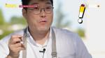(예고) 치킨로드에서만 볼 수 있는 비밀 병기 大공개!! (너무 많잖아.....??)
