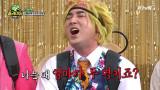 즉흥 트로트 이어 부르기! 갑자기 막장 스토리?! (feat. 출생의 비밀)