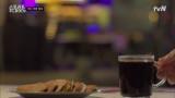 커피가 잘 어울리는 페낭의 '아팜 발릭', 코코넛 향이 나는 팬케이크에 바나나가 쏙!