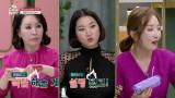 설명이 필요없는 메이크업 세정력! 인★정 클렌징 티슈 TOP3 대공개~