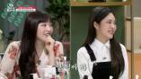 [조이X상은쌤'S PICK]가심비템 클렌징 오일 대공개